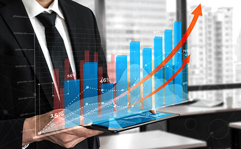 Business expansion strategy as a part of Business strategy services | SG Analytics
